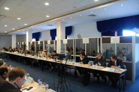 EDU Euroeducational Brasov