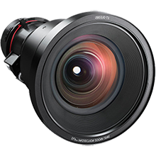 EDU Euroeducational - inchiriere echipamente audio video